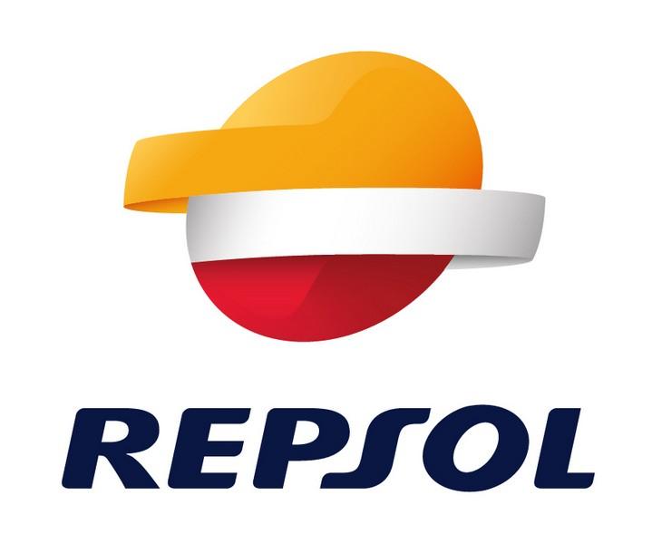 Logotipo_Repsol_210312
