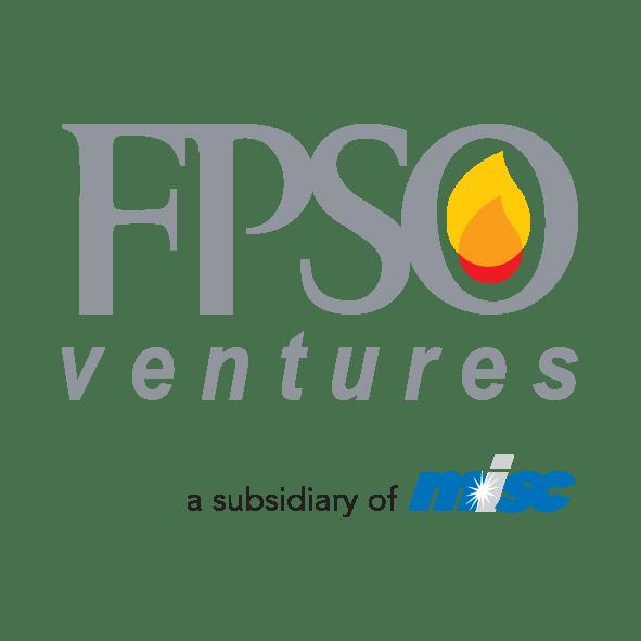 FPSO+misc subsidiary